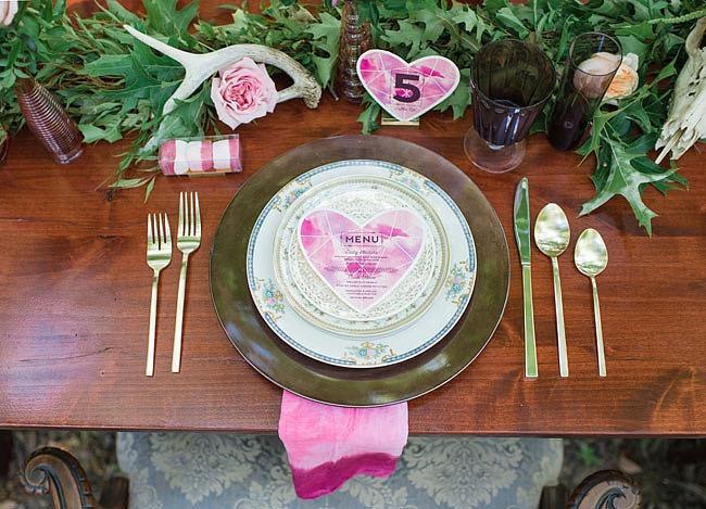Table-Menus.jpg