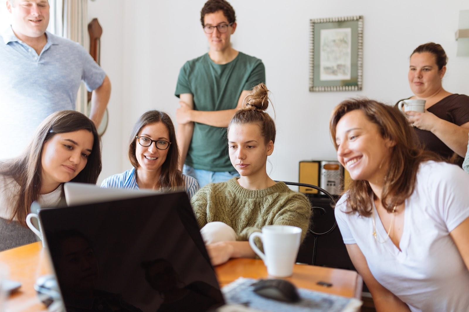 Hotelmanagement Studium - was danach?