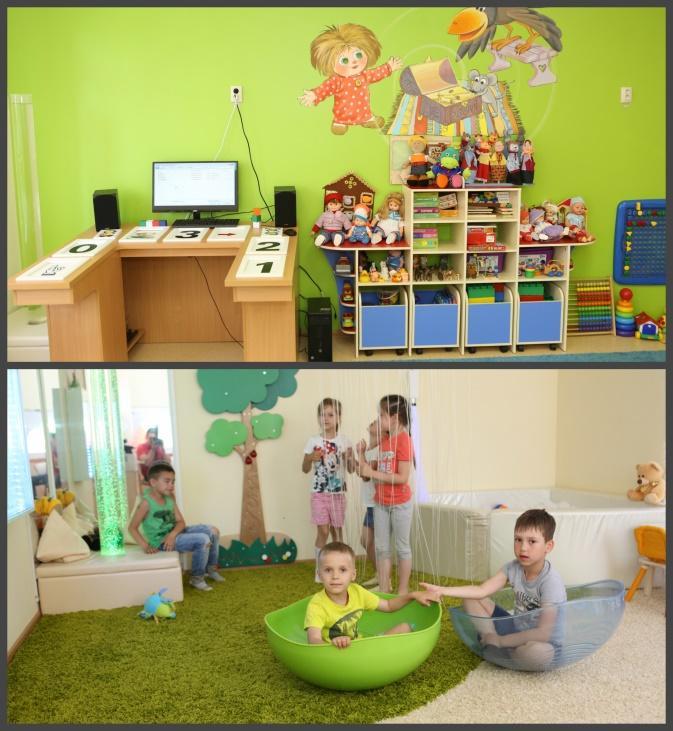 http://expo.obr-nauka.ru/web/upload/cke/bc2b96378e55a9edf72d898f35303a04.jpeg