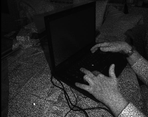 Kinect2-ir-image.png