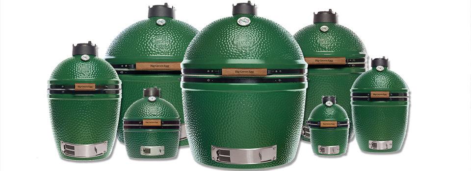 multiple-big-green-eggs