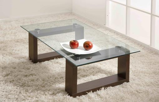Купить журнальный столик по лучшей цене – отличная мебель для дома от mebeldomoy.com.ua