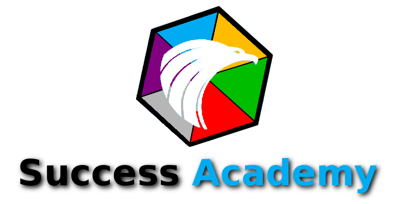 Success Academy.png