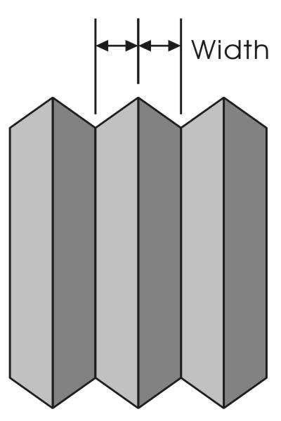 rib width.jpg