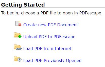 PDF-faili üleslaadimine.png