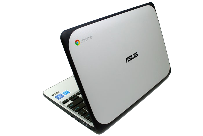 asus-chromebook-c202-back-view.png