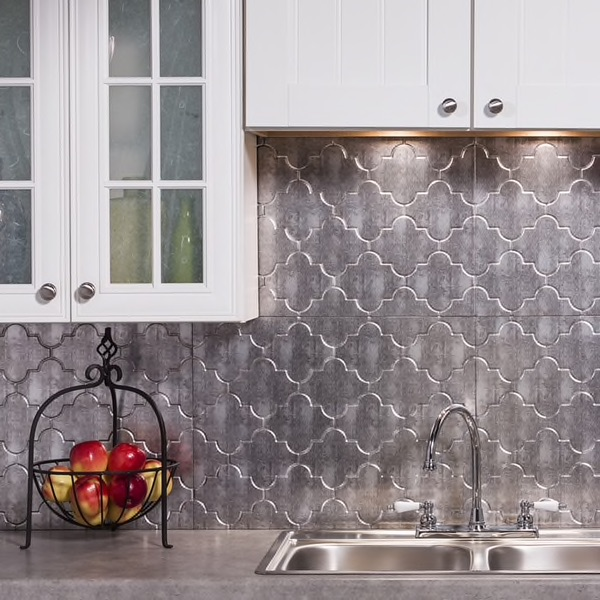 Stainless backsplash - overstock.jpg