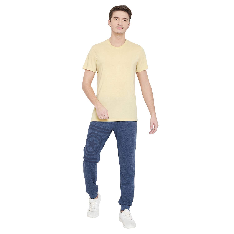 Drawstring Trousers For Men