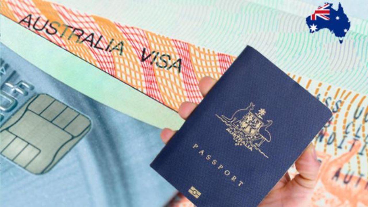 C:UsersFuonPicturesaustralia-visa-online-1280x720.jpg