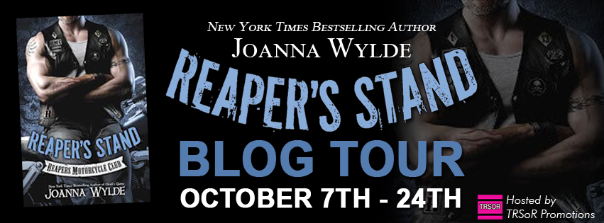 Reapers stand - blog tour.png