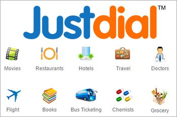justdial products.jpg