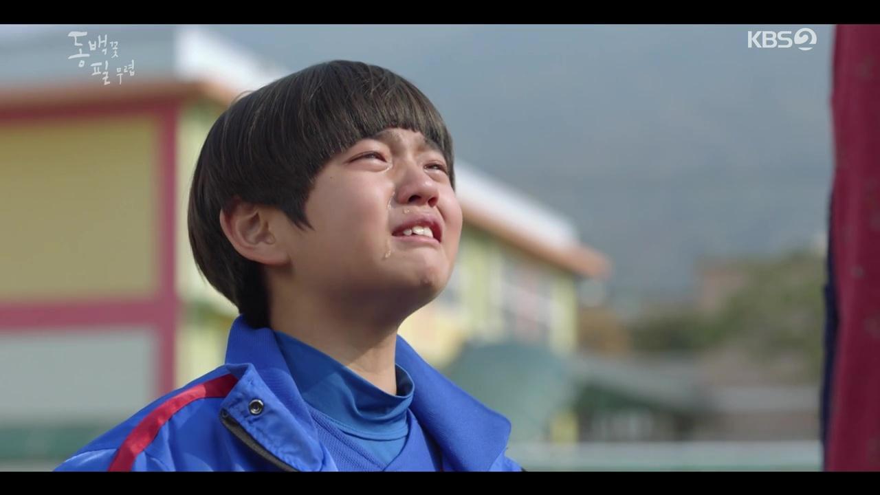 When the Camellia Blooms: Episodes 35-36 » Dramabeans Korean drama ...