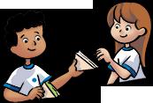 Projeto Páscoa Para Educação Infantil
