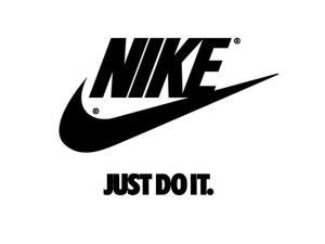Đôi giày Nike đã đi khắp toàn cầu như thế nào