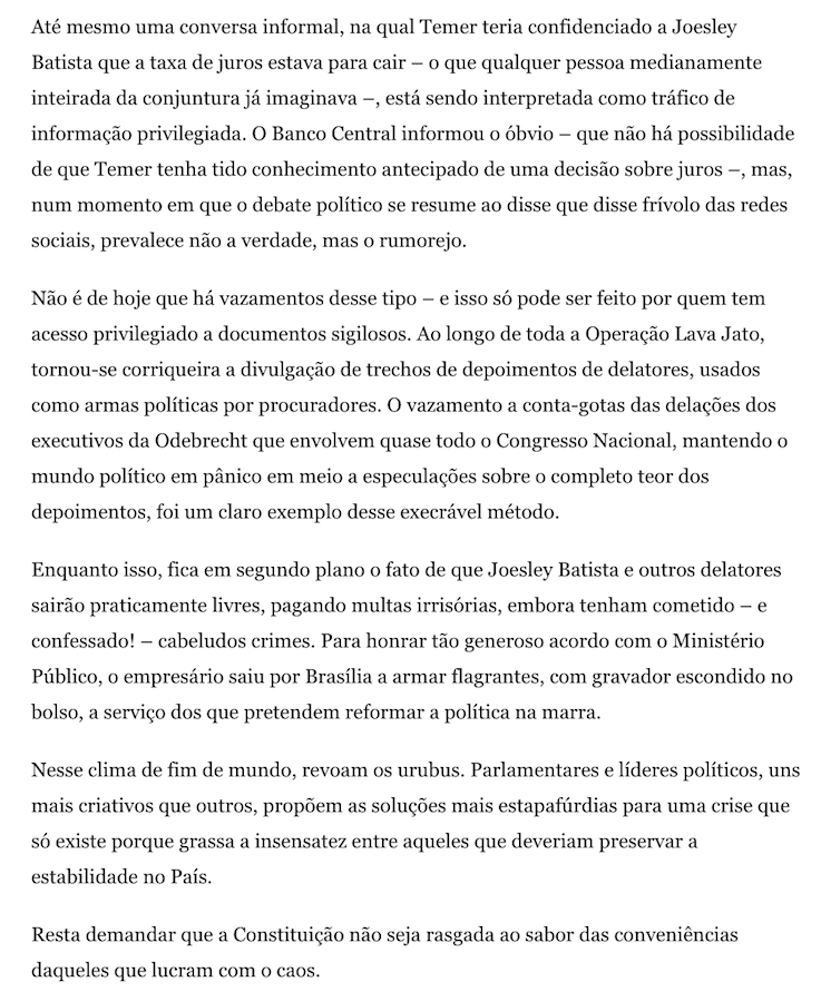 /Users/romulosoaresbrillo/Desktop/screenshot-opiniao.estadao.com.br-2017-05-20-11-56-35.png