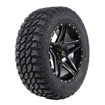 Pro Comp 40x13.50R17 Mud Tire