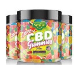 Smilz CBD Gummies Shark Tank.jpg