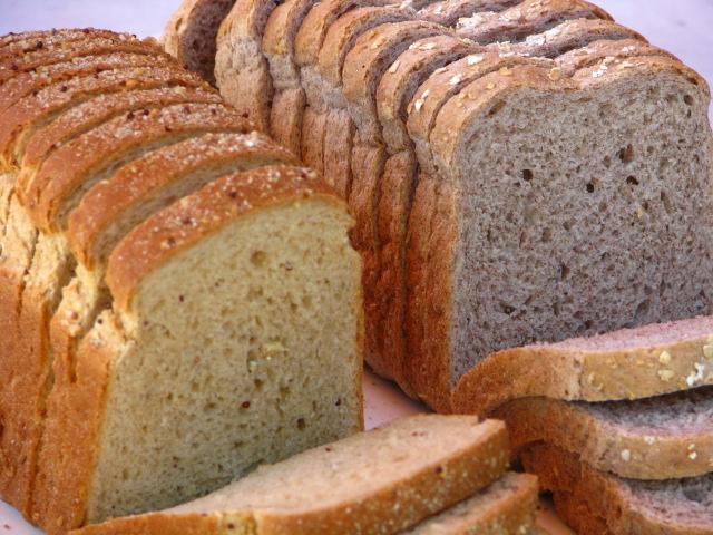 Breadindia.jpg