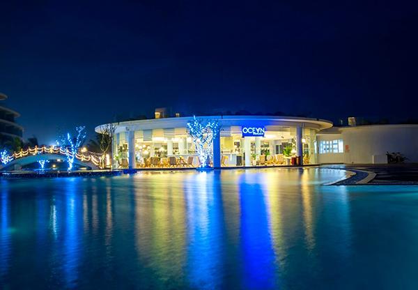 Review hạng Phòng Family Suite Plus tại khách sạn FLC Quy Nhơn 05