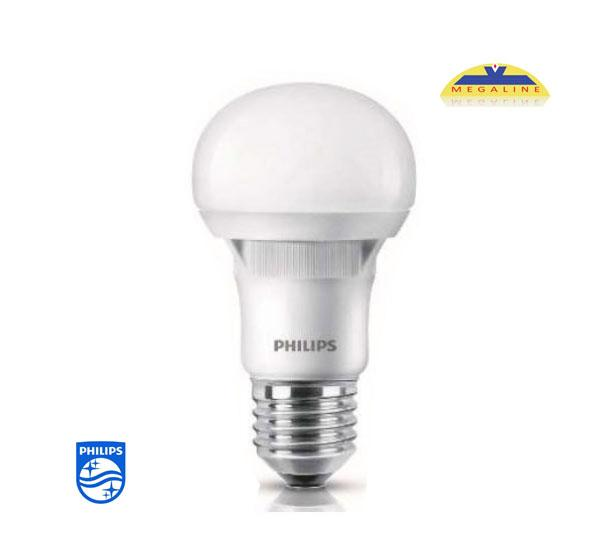 Description: http://chieusangphilips.vn/chieusangphilips/files/den-LED-bulb-12W-Essential-Philips.jpg
