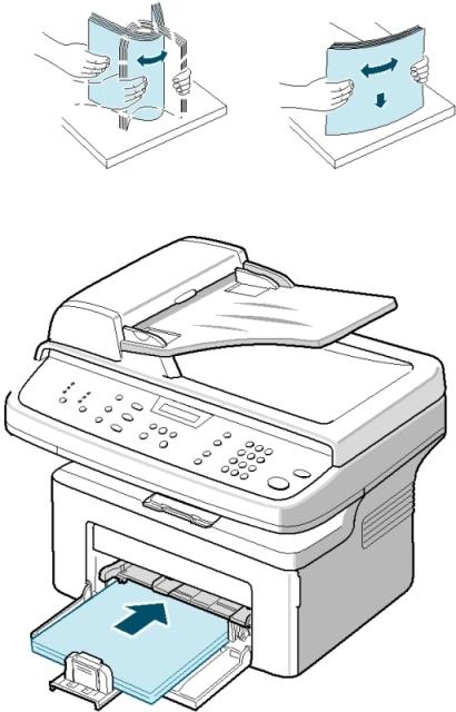Hướng dẫn tự lắp đặt máy in đơn giản18