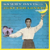 Sammy Davis Jr. Sings Just For Lovers