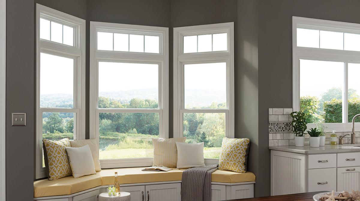 C:UsersRohimenDesktopproducts-double-hung-window-2x.jpg