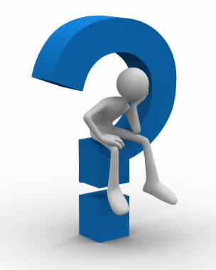 tablc3b3n-de-preguntas.jpg