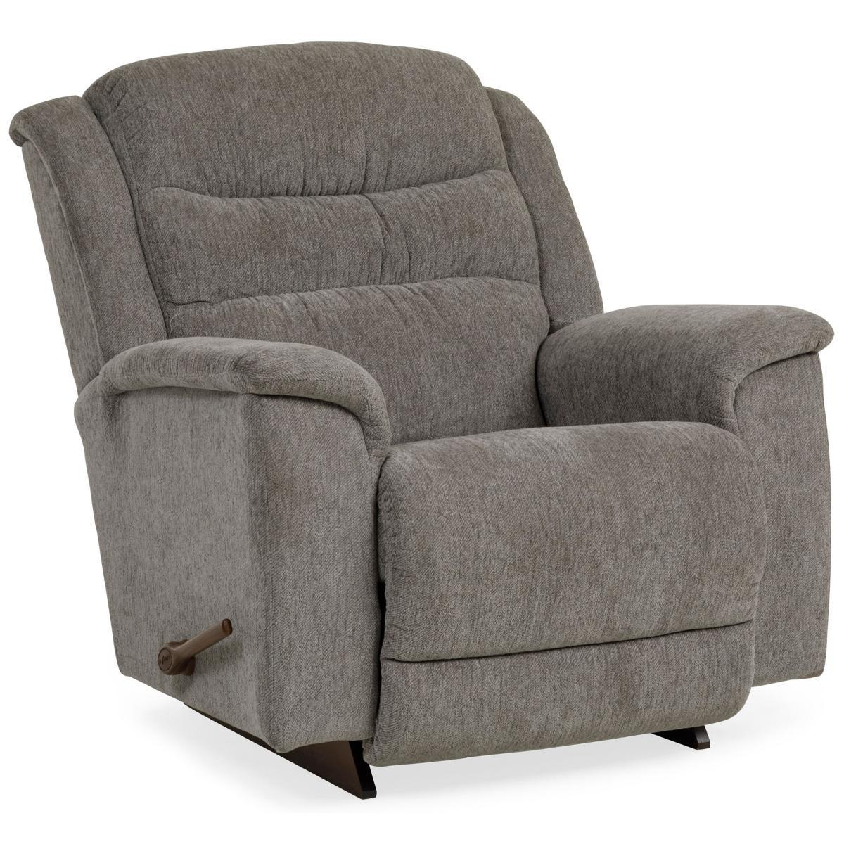A picture containing seat, sofa, furniture, indoor  Description automatically generated