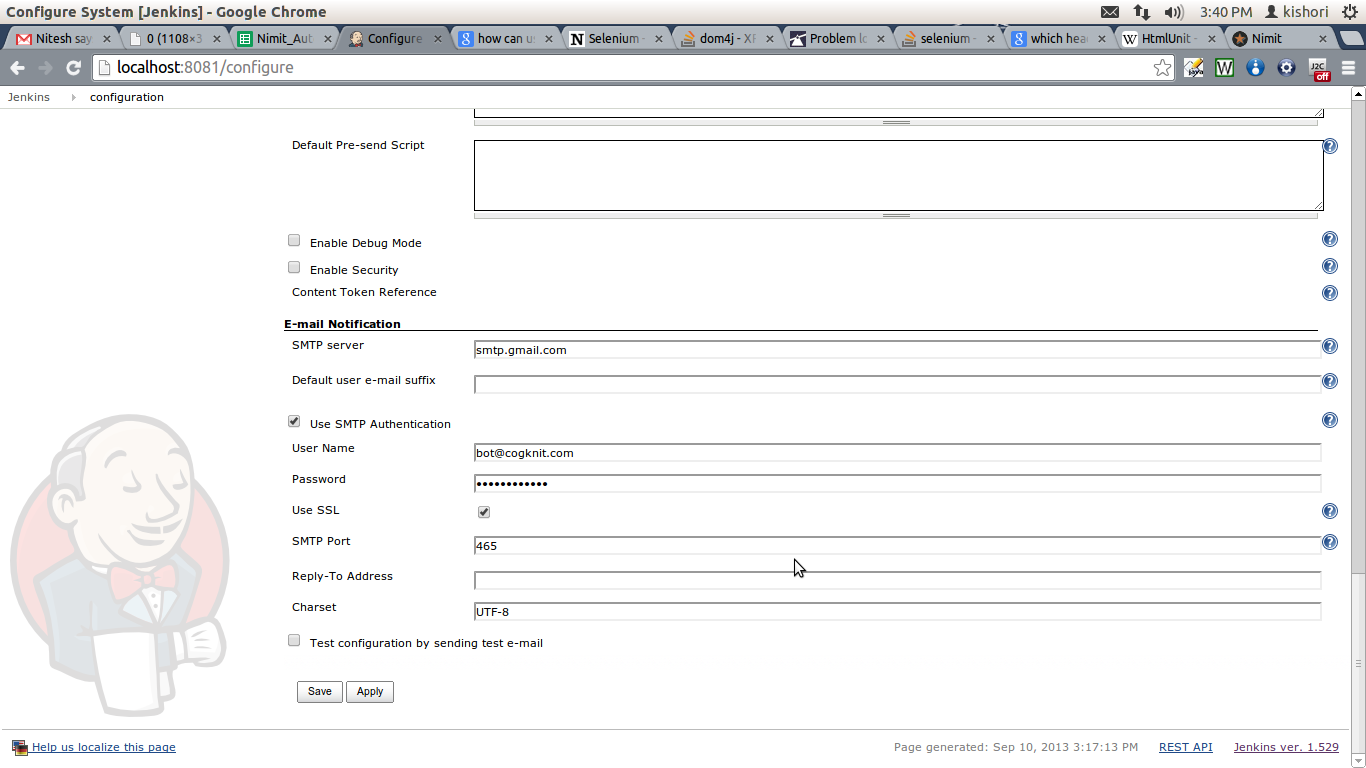 C:\Users\Lenova-3831\Desktop\nitesh.jpg