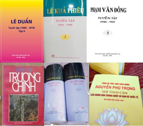 C:\Users\Tien Tuong\Desktop\Capture\2019-08-11_160950.png
