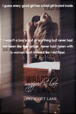 Wrapped In Lace - Teaser 04.jpeg