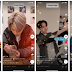 BTS #LifeGoesOn TikTok Challenge Sets a