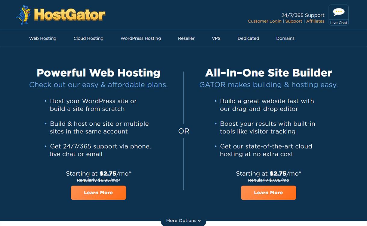 https://wpallclub.com/wp-content/uploads/2016/02/HostGator-Hosting-Theme.png