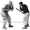 Marine Martial Arts MCRP 3-02B apk