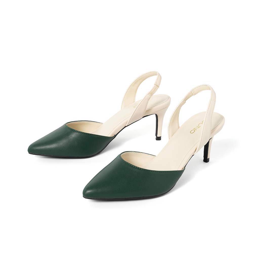 Thiên Hương chuyên sản xuất giày cao gót