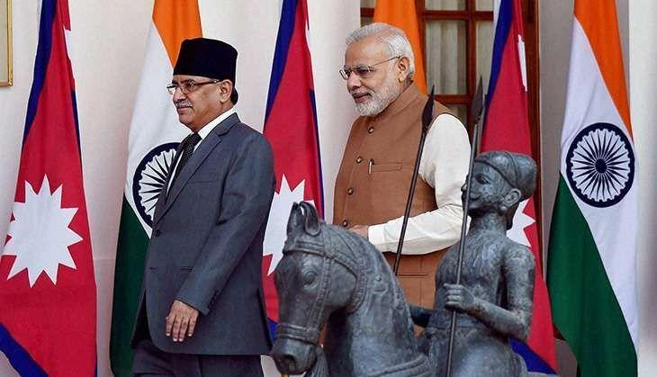 What India Can Do to Mend Ties With Nepal