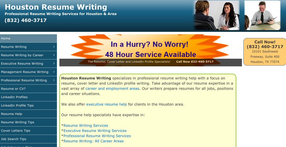 Cv writing service us bristol