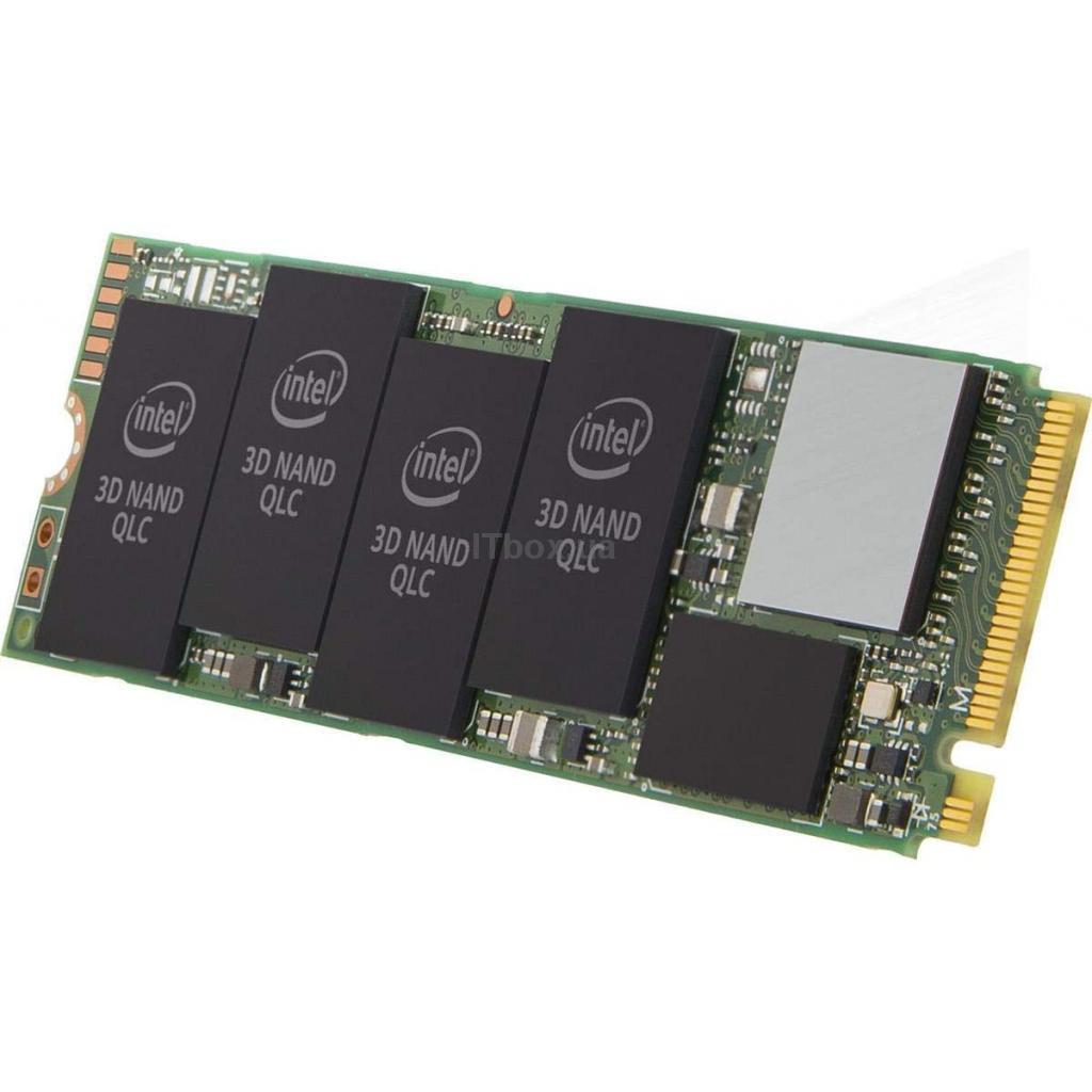 INTEL M.2 SSDPEKNW010T9X1 1TB