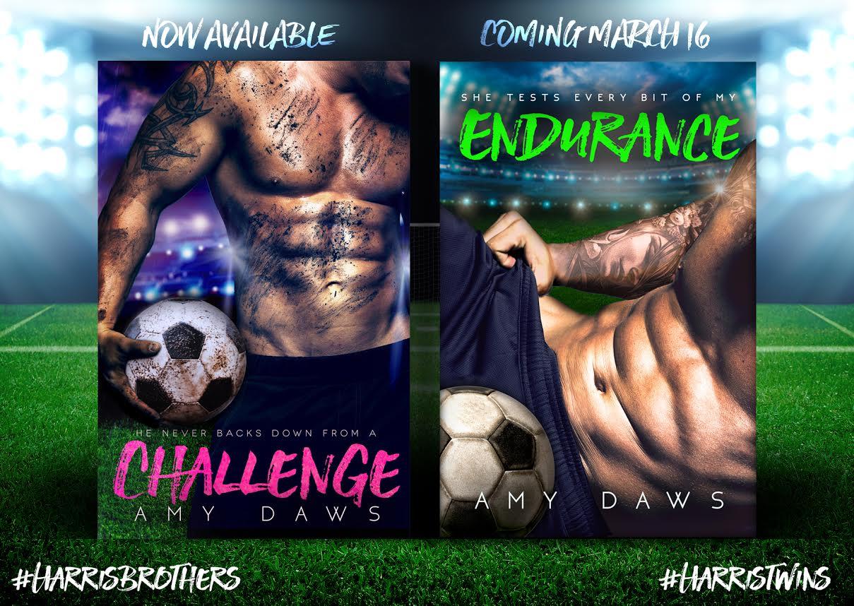 endurance bonus graphic.jpg