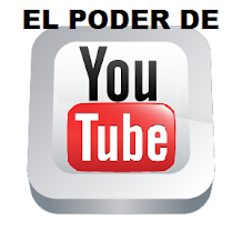 El Poder de  YouTube Como Red Social