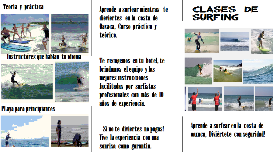 turismo-aventura-clasesde-surf.png