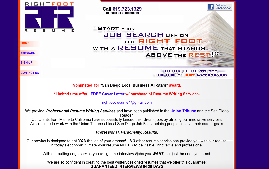 Best resume writing services chicago 10