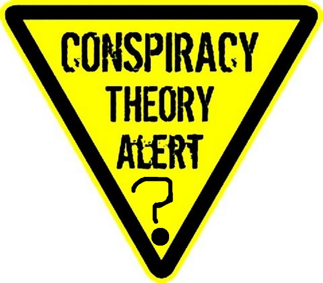 Do You Believe in Medical Conspiracy Theories?