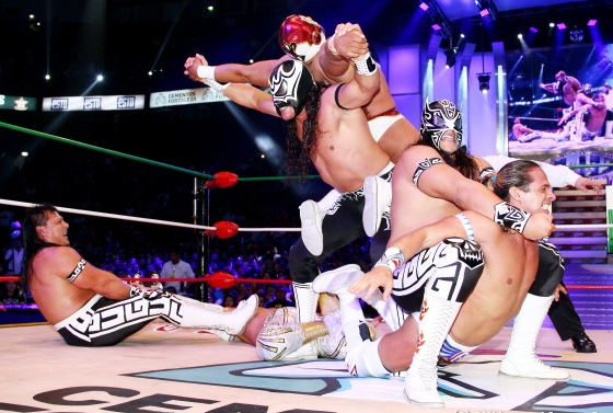 cmll_triple submission.PNG