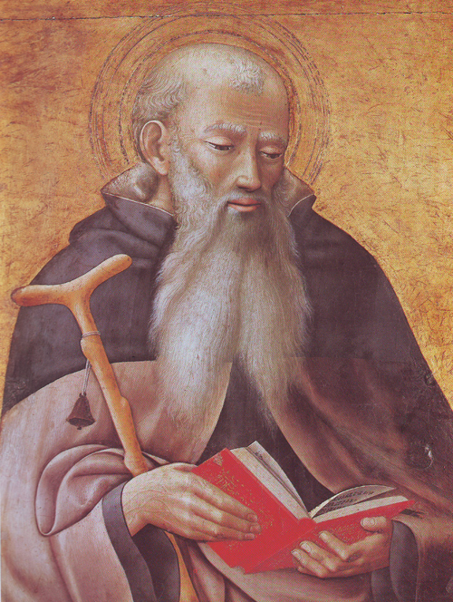 Saint Anthony of Abbot.JPG