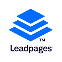 Top 10 Best Landing Page Software for Your Business 4