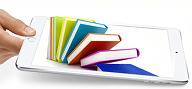 aETcQN7NwhVRUehKLkRyfAqZ8JN7q59w3Z7k1hkL0F72kzIar6tdwPneCWFBmIF0tzDaIsSOJsu5tR1zYDiLbnyGjRMgQKxJ8eaUDEyAosfB72BUMsGWOyrXhM5gwsuAbidWAgAc - Como crear una App Libro
