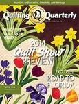 Spring 2014 QQ (Small)