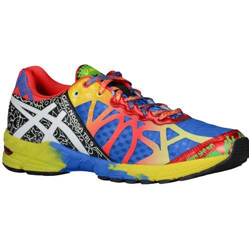 Foot Locker Discount Coupon: ASICS® Gel Running Shoes for Men